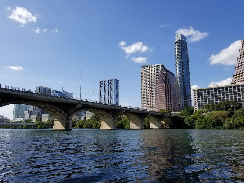 Foto de Lady Bird Lake