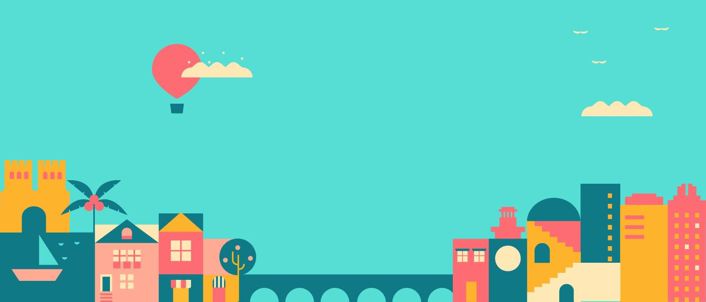 Foto de U.S. Bank Stadium